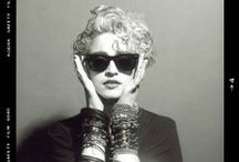 Madge / by Kerry Gilbert