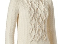 Delightful Cardigans & Sweaters / Delightful Womens Sweaters and Cardigans - The latest fashion industry's trends in women's clothing / by Delightful Shopping
