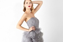 Delightful Gowns / Delightfully Stylish Ball Gowns, Prom Dresses, Homecoming Short Dresses, Semi Formal Dresses, Ball Gowns, Special Occasion - Delightful Skirts, Look absolutely stunning at your prom! / by Delightful Shopping