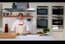 Recipes #ricette #cucina
