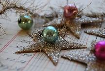 christmas.tracy porter.poetic wanderlust / ..........~ live your poetic wanderlust~ xx tracy porter