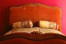 bedroom.tracy porter.poetic wanderlust / ..........~ live your poetic wanderlust~ xx tracy porter