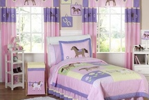 Pin the Perfect Kids Bedroom