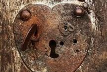 valentine.tracy porter.poetic wanderlust / ..........~ live your poetic wanderlust~ xx tracy porter