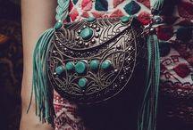 Carteras, Bolsos, Mochilas, Sobres / Purses, handbags, backpacks, clutches