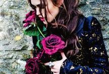 roses.tracy porter.poetic wanderlust / ..........~ live your poetic wanderlust~ xx tracy porter
