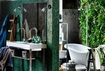bath.tracy porter.poetic wanderlust / ..........~ live your poetic wanderlust~ xx tracy porter
