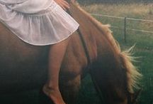 meadows.tracy porter.poetic wanderlust / ..........~ live your poetic wanderlust~ xx tracy porter