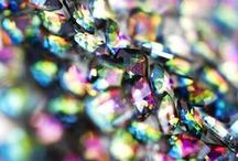 **Brillo** / Glitter
