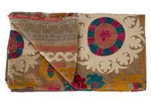 blankets + throws. tracy porter.poetic wanderlust / live your poetic wanderlust...xx...tracy porter