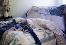 bedding. tracy porter. poetic wanderlust / live your poetic wanderlust ..xx..tracy porter