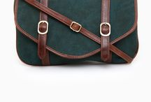 Bags / Bags, purses, backpacks and satchels