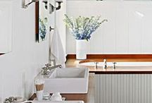 Home: Beautiful Baths / Beautiful bathrooms