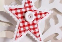 Gingham / ***PLEASE BE RESPECTFUL WHEN PINNING****KEEP UR PINNING AT 10 PINS...DO NOT COPY MY BOARDS / by Jennifer Decker