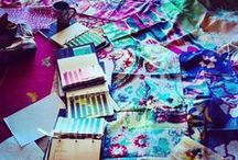 my paint line.tracyporter.poeticwanderlust / over 225 scrumptious colors~ exclusive to Amazon