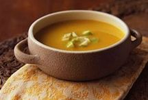 Food ~ Soups