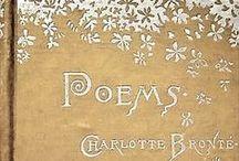 Poesía... Letras ✒Poetry, lyrics