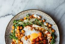 GRAINS + BEANS / whole foods | healthy | ingredient driven | grains | beans | bakery | flour | pure | seasonal | local | yummy  in the tummy | authentic | organic | simple | recipe inspiration
