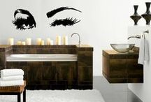 Esthetician Treatment Rooms / the dream esthetics treatment room every aesthetician desires