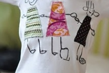 Crafty Ideas for Kids... / fun ideas for you to share with the little ones you love...