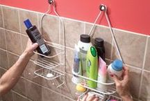 handy hints, helpful for keeping the home... /  practical ideas for keeping the home....