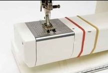 needle 'n thread...tips, tricks... / machine or hand sewing....tips and tricks for sewing projects...how to's...bundled projects...