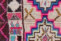 rugs / by Julie Richard