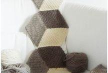 ☆ Crochet ☆