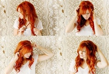 Beauty Ideas & Tips / by Jessi Logan