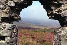 Ireland / www.clarevirtually.ie - look then book :)