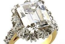 jewels I love.