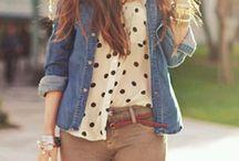 Mode: Fashion
