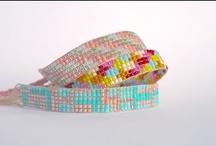 Make Bracelets / by Craft Snob