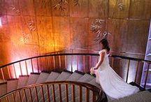 Dream Wedding @FSLisbon