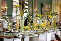 Easter Buffet / Easter was never that delicious