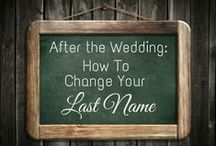 Ever After Blog: A Wedding Blog