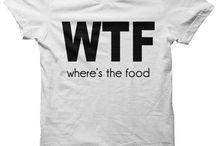 #shirt #tee