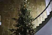 Christmas at FSLisbon / From decoration to food, everything is in Christmas mood