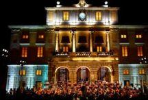 Events in Lisbon / Events in Lisbon Concerts Performances Exhibits