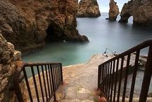 Portugal / Beautiful Portugal