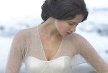1 Wedding Style & Inspiration