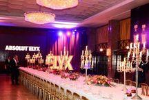 Absolut Elyx Event at FSLisbon