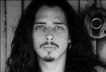 For the Love Chris Cornell