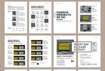 Design | Portfolio