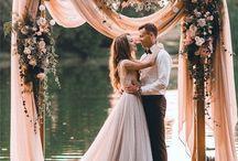 • Wedding Venue •