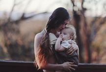 beautiful childhood/motherhood/fatherhood / mamahood, motherhood, parenting, fatherhood, family, babyhood, childhood, memories, togetherness