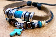 Jewelry / by Jeanette Easley