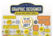 Diseño / Trucos para diseñar