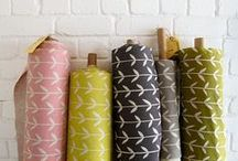 { patterns } / Pretty and creative patterns. / by Paper Lush