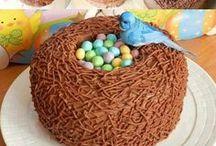 Spring/Easter/St.Patrick